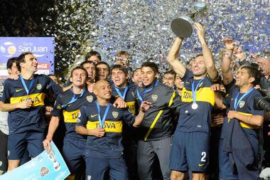 Boca-campeon-de-la-Copa-Argentina