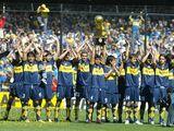 Campeón Recopa Sudamericana 2006