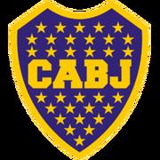 BocaJuniors escudo
