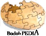 Bodohpedia