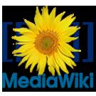 Wiki22