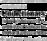 Undictionary Logo Text