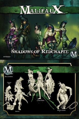 Plastic-crew-shadows-redchapel