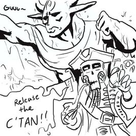 Ctanmon