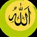Haqqislam - Main Logo - -N3- -Vyo-