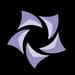Combined Army - Main Logo - -N3- -Vyo-