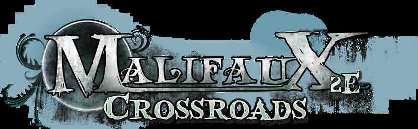 CrossroadsLogo