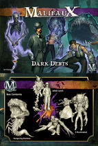 WYR20406-DarkDebts 1024x1024