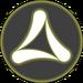 Tohaa - Main Logo v2 - -N3- -Vyo-