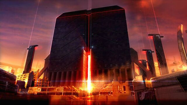 File:Target Headquarters.jpg