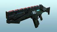 Target Rifle