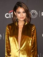 Nathalie-kelley-at-dynasty-presentation-at-paleyfest-los-angeles 1