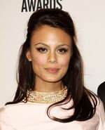 Nathalie-Kelley (1)