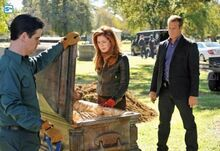 Body of Proof - Episode 3.13 - Daddy Issues (Series Finale) - Promotional Photos (4) FULL