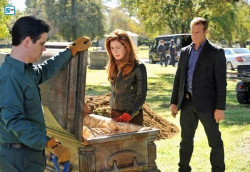 File:Body of Proof - Episode 3.13 - Daddy Issues (Series Finale) - Promotional Photos (4) FULL.jpg