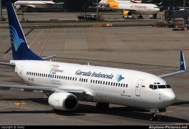 File:Garuda-Indonesia-Boeing-737.jpg