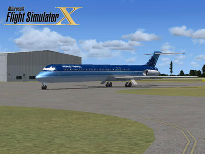 File:Default WTA 2006 MD-83 FSX.jpg
