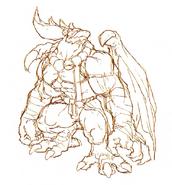BoFIII Garr Sketch2