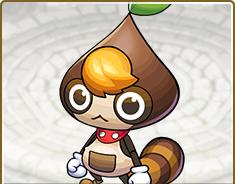 Paketa Icon