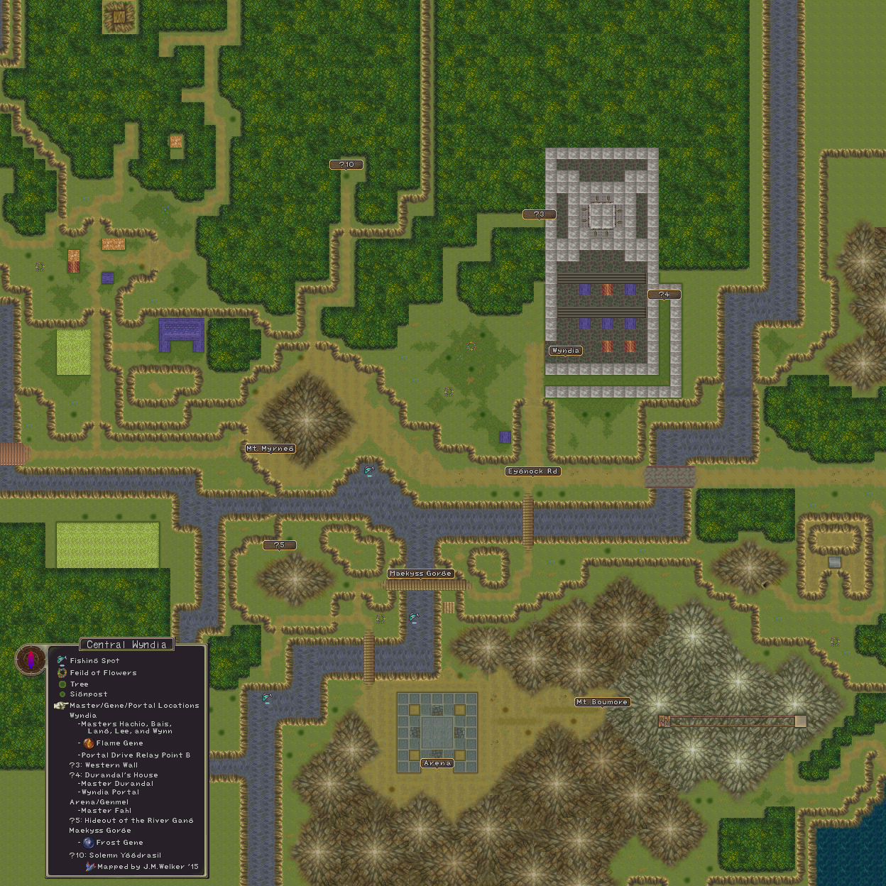 Central Wyndia | Breath of Fire | FANDOM powered by Wikia on resident evil zero map, tales of symphonia map, god of war map, skies of arcadia map, devil may cry map, legend of dragoon map, pool of radiance map, illusion of gaia map, shining force map, chrono trigger map, chrono cross map, legacy of kain map,