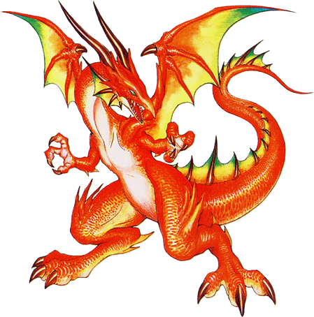 dragon form breath of fire fandom powered by wikia
