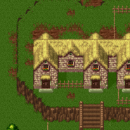 Farmtown3