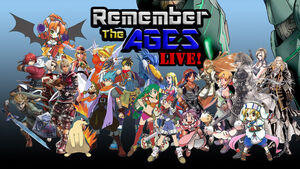 Remembertheages-profile banner