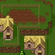 Farmtown2
