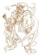 BoFIII Garr Sketch4