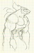 BoFIII Garr Sketch1