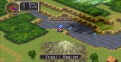 Fishing Spot 3