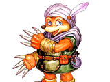 Mogu (Breath of Fire)