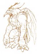 BoFIII Garr Sketch5