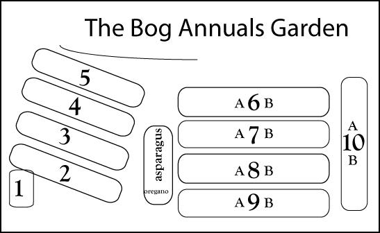 File:Bog-Garden.jpg