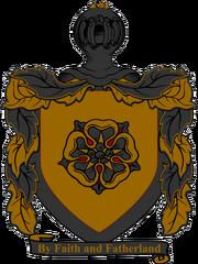 Lerice-Sigil