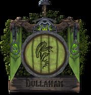 DullahanCrest