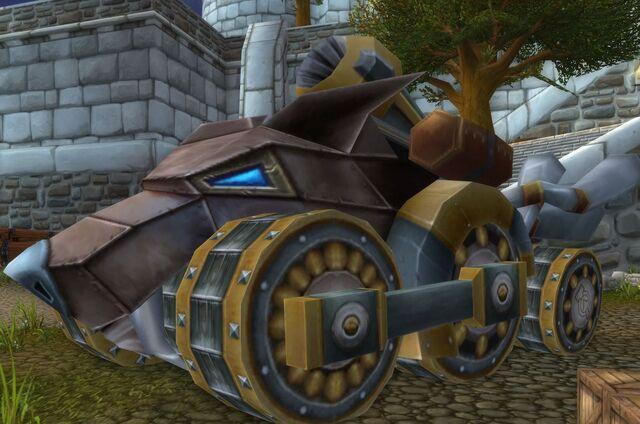 File:Wolf siege engine.jpg