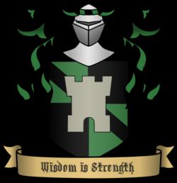 Waldencrest