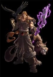 Druiddiablo