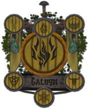 GaluynCouncilCrest
