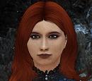 Rose Beaumond