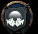 Blades of Greymane