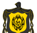 House of Cobalstant