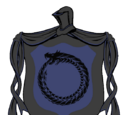 House of Nathair