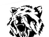Bear's Guard