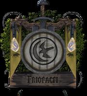 ReavethornCrest