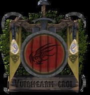 DragonheartCrest