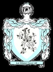 Frostvinecrest