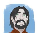 "John ""Reaper"" McCallan"
