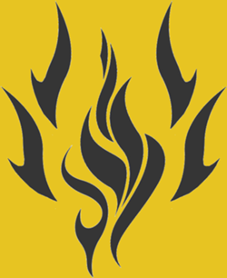 File:Wickerflame.png